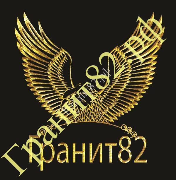 Granit82.ru