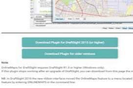 Draftsight 2016 x64 free download   Dassault Systems