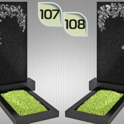 107 и 108